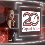 Digitalisierung – Der Wandel der Zeit